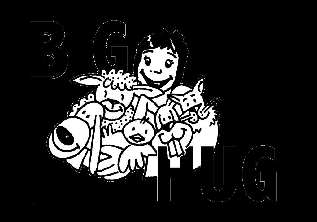 BigHug2_smal